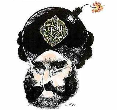 """Contextualisation de l'attentat Charlie-Hebdo par un """"complotiste"""" notoire et ma traduction - Page 3 Ma3901-2-dc4e3"""