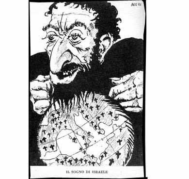 """Contextualisation de l'attentat Charlie-Hebdo par un """"complotiste"""" notoire et ma traduction - Page 3 Maho3902-2-0302f"""