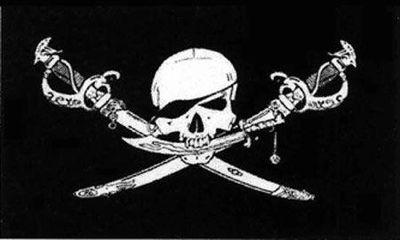 Pirates, corsaires et flibustiers du XXIe siècle, par Thierry Meyssan