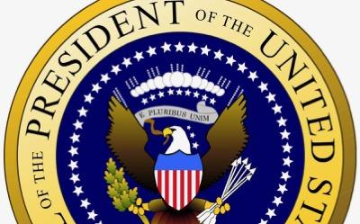 presidential memorandum organization of the national