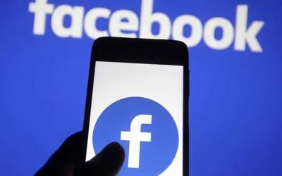 Facebook unterstützt oder bekämpft Politiker mit Medien