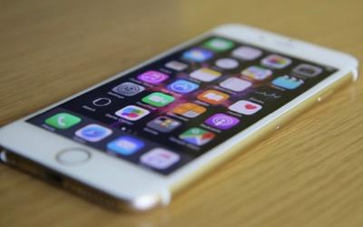 Apple schlägt vor, Ihr Smartphone ohne Ihr Wissen zu durchsuchen