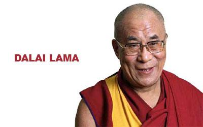 Resultado de imagem para historia de dalai lama