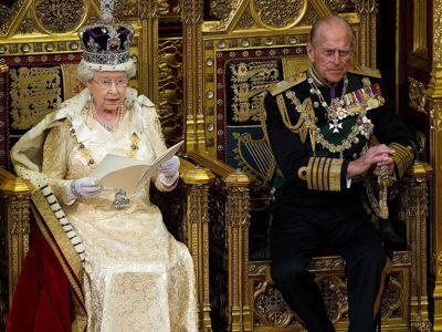 queen elizabeth ii speech 2010 by elizabeth ii