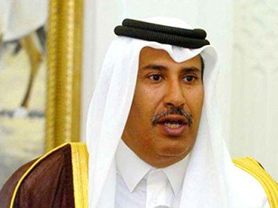 Israel et Saoudi UNIS CONTRE le monde souni et chiite 1-3242-76445