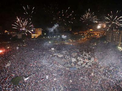 sort Morsi préfigure t-il celui Frères musulmans 1-3815-4b431.jpg