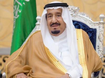 L'Arabia Saudita ha protetto e inquadrato l'Esercito di salvezza dei Rohingya dell'Arakan fin dal 2013. Il re Salman assegna 15 milioni di dollari ai rifugiati di Rohingya in Bangladesh, dove si trovano i campi di addestramento del gruppo jihadista.