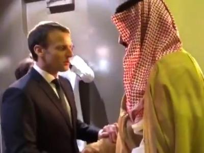 uscire con qualcuno dallArabia Sauditabella ragazza incontri problemi