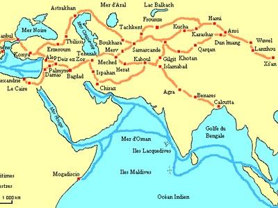 La caída de Palmira altera el equilibrio geopolítico en el Levante