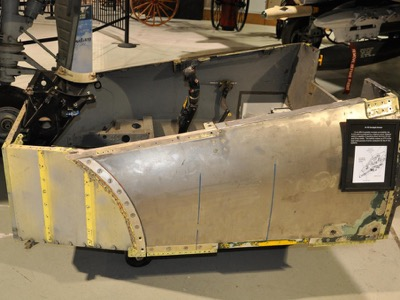 The new Russian armored bomber will revolutionize
