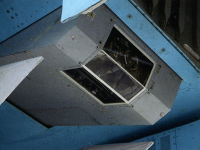 Su-34 Tactical Bomber: News - Page 33 1_-_1_4_-108-47222