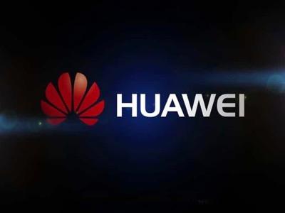 Hinter dem US-Angriff auf chinesische Smartphones