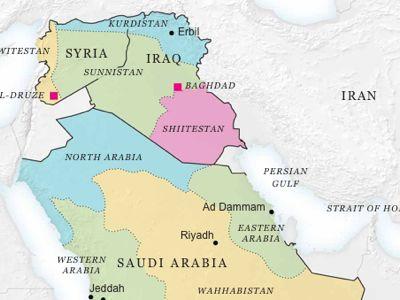 турки, курды, геополитика, конспирология