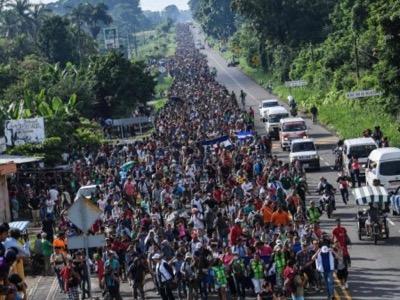 Zweckbestimmtheit des globalen Pakts über die Migrationen