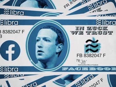 Die politische Macht von Facebook