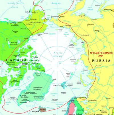 Countries Russia Borders Bordering Countries'